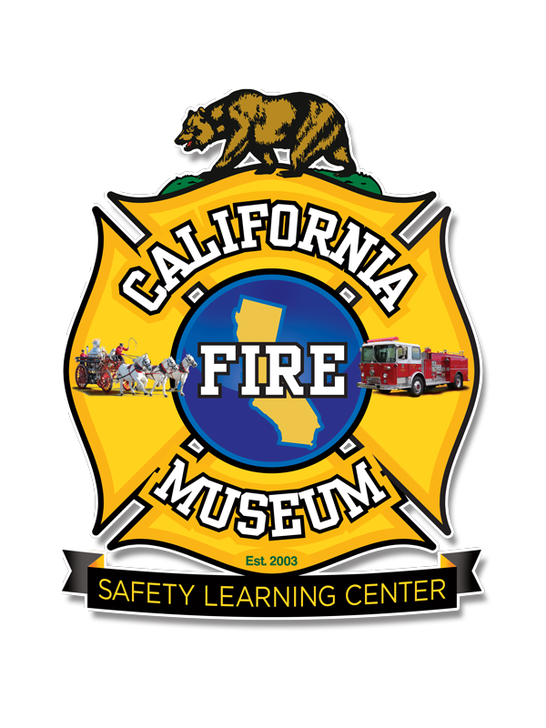 California Fire Museum & Safety Learning Center